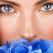NOU pentru frumusete: 10 produse pe care merita sa le incerci