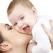 Incepe cea mai mare sarbatoare a copiilor si a mamicilor: Baby Expo!