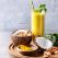 Miraculosul LAPTE AURIU: băutura MEDICINALĂ cu turmeric