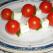 Salata capresse