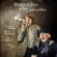 Actorii Rodica Mandache si Marius Manole revin in spectacolul \'Marea iubire a lui Sebastian\'