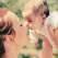 TOP 4 cele mai importante lucruri pentru un nou nascut. Ce trebuie sa cumperi pentru el