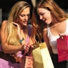 Cum arata consumatorul modern?