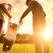 Cum își cresc olandezii copiii: 8 lecții de parenting de la cei mai relaxați părinți