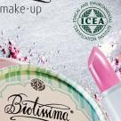 (P) Fabuloasa in fiecare zi, cu noua gama Biotissima make-up de la Life Care