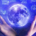 Horoscopul complet al banilor pentru IUNIE 2017. Vin vremuri prospere pentru multe zodii!