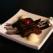 Reteta de prajitura de ciocolata
