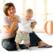 Blogul unei mamici: A fi mama�