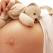 Cat de des trebuie sa mergi la stomatolog in timpul sarcinii?