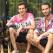 Alexandru și Andrei Ropcea - despre familie, afaceri de familieși secretul care îi face să fie cei mai buni frați din lume