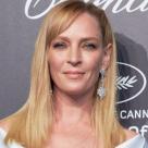 Cum sa realizezi coafura Umei Thurman de la Cannes 2015