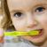 Interviu cu Stomatologul - Ce trebuie sa stie o viitoare sau actuala mamica despre ingrijirea dintilor