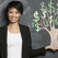 Horoscopul banilor: Personalitatea financiara a zodiei tale