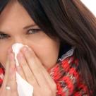 Studiu: 70% dintre persoane considera ca raceala si gripa le afecteaza mintea si corpul