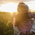 Jurnal de părinte: Cum să îți ajuți copilul să își învingă timiditatea