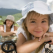 5 Greseli ale parintilor in educatia copiilor