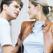 Gelozia romantica - boala cu efect in doi