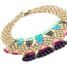 15 bijuterii absolut superbe, pentru femei romantice