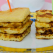 Desertul de duminica: Clatite cu ricotta si mere