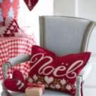 Idei de cadouri handmade pentru Craciun
