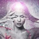Testul energiilor sufletesti: Ce trebuie sa faci pentru a scapa de negativitate?