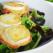 Salata \