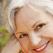 Cum sa imbatranesti cu gratie: 40 de Sfaturi si Observatii fantastice despre viata de la o frumoasa doamna de 57 de ani