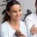 Șase moduri de a-ți îmbunătăți abilitățile de a conversa