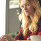 Servicii surprinzatoare de care poti beneficia fara sa pleci de acasa sau de la birou
