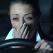 Studiu: Efectele oboselii la volan sunt similare cu ale condusului sub influenţa alcoolului