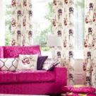 Think Pink! 25 de tendinte in amenajari interioare in 2012!