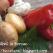 Reteta de post: Zacusca cu ciuperci