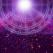 Horoscop rapid: Gandul bun al zilei de Marti pentru fiecare zodie