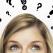 9 curiozitati pe care nu le stiai despre tine!