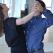 Dansul in cuplu: Cum ajuta dansul relatia cu partenerul de viata