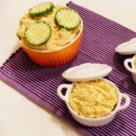 Salata de ridiche neagra