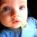 Alerta: Stii sa ai grija de ochii copilului tau?
