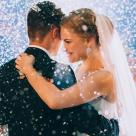 Wedding Fashion Philosophy dă tonul trendurilor de nuntă pentru 2020