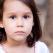 Anemia feripriva, cea mai frecventa deficienta nutritionala intalnita la copiii din Romania