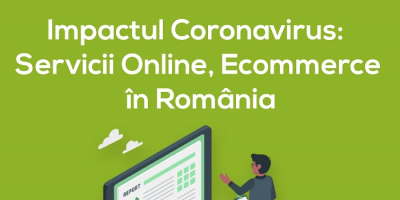 Studiu: E-Commerce-ul...