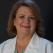 Interviu cu Dr. Mihaela Leventer: ce ar trebui să știm despre cancerul de piele