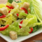 Alimentul minune: salata verde