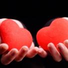 Cum sa-ti gasesti sufletul pereche: 22 de sfaturi calauzitoare de la Carolyn Miller