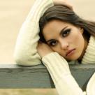 Depresia: Metode naturiste care tin depresia la distanta