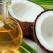 Nuca de COCOS - un aliment miraculos pentru sanatate si frumusete