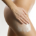 Spa la tine acasa: Cum sa-ti exfoliezi pielea prin metode naturiste