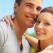 Psihologie masculina: 4 calitati ascunse ale barbatului insurat!