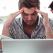 Provocări în carieră: care sunt cele mai stresante joburi și cum le poți face față