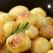 Cartofii Noi - ai toate motivele din lume sa ii consumi. Iata DE CE!