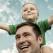 19 lucruri pe care un tata de baiat ar dori sa i le spuna fiului sau